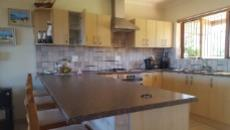 4 Bedroom House for sale in Bettys Bay 1045518 : photo#27