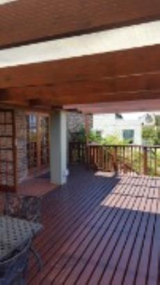 4 Bedroom House for sale in Bettys Bay 1045518 : photo#3