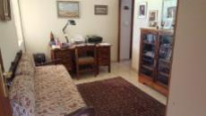 4 Bedroom House for sale in Bettys Bay 1045518 : photo#16