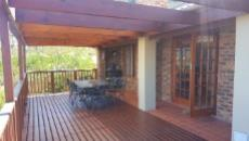 4 Bedroom House for sale in Bettys Bay 1045518 : photo#1