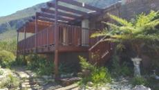 4 Bedroom House for sale in Bettys Bay 1045518 : photo#0
