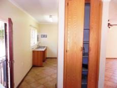 3 Bedroom Townhouse for sale in Clubview 1045821 : photo#12