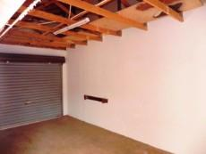 3 Bedroom Townhouse for sale in Clubview 1045821 : photo#13