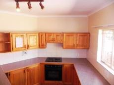 3 Bedroom Townhouse for sale in Clubview 1045821 : photo#10
