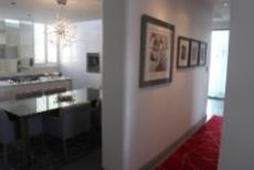 3 Bedroom Apartment for sale in Sandown 1045861 : photo#3