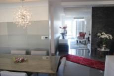3 Bedroom Apartment for sale in Sandown 1045861 : photo#0
