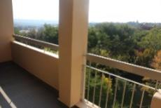 3 Bedroom Apartment for sale in Sandown 1045861 : photo#22