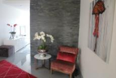 3 Bedroom Apartment for sale in Sandown 1045861 : photo#1