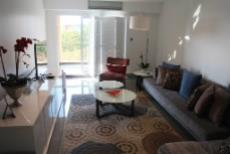 3 Bedroom Apartment for sale in Sandown 1045861 : photo#7