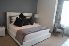 3 Bedroom Apartment for sale in Sandown 1045861 : photo#16