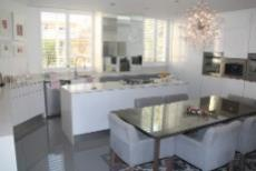 3 Bedroom Apartment for sale in Sandown 1045861 : photo#5