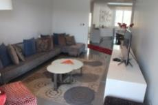3 Bedroom Apartment for sale in Sandown 1045861 : photo#4