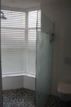 3 Bedroom Apartment for sale in Sandown 1045861 : photo#14