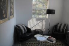 3 Bedroom Apartment for sale in Sandown 1045861 : photo#11