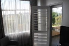 3 Bedroom Apartment for sale in Sandown 1045861 : photo#17