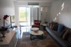 3 Bedroom Apartment for sale in Sandown 1045861 : photo#2