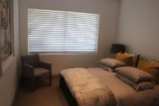3 Bedroom Apartment for sale in Sandown 1045861 : photo#9