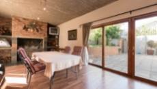 5 Bedroom House for sale in Welgemoed 1046001 : photo#21