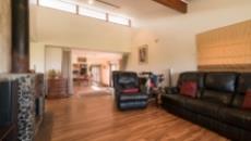 5 Bedroom House for sale in Welgemoed 1046001 : photo#7