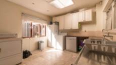 5 Bedroom House for sale in Welgemoed 1046001 : photo#19