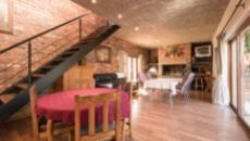 5 Bedroom House for sale in Welgemoed 1046001 : photo#20