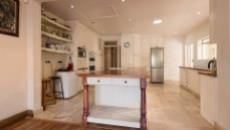 5 Bedroom House for sale in Welgemoed 1046001 : photo#15