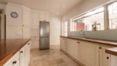 5 Bedroom House for sale in Welgemoed 1046001 : photo#16