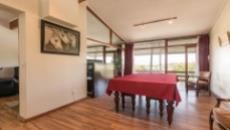 5 Bedroom House for sale in Welgemoed 1046001 : photo#8