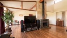 5 Bedroom House for sale in Welgemoed 1046001 : photo#5
