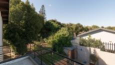 5 Bedroom House for sale in Welgemoed 1046001 : photo#26