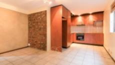 5 Bedroom House for sale in Welgemoed 1046001 : photo#49
