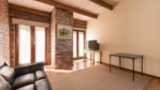 5 Bedroom House for sale in Welgemoed 1046001 : photo#22