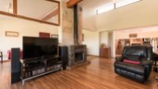 5 Bedroom House for sale in Welgemoed 1046001 : photo#6