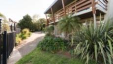 5 Bedroom House for sale in Welgemoed 1046001 : photo#2