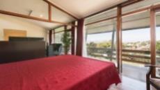 5 Bedroom House for sale in Welgemoed 1046001 : photo#9