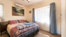 5 Bedroom House for sale in Welgemoed 1046001 : photo#32