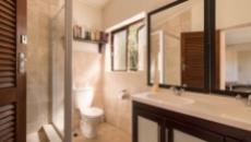 5 Bedroom House for sale in Welgemoed 1046001 : photo#30