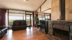 5 Bedroom House for sale in Welgemoed 1046001 : photo#4