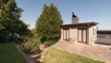 5 Bedroom House for sale in Welgemoed 1046001 : photo#42