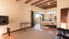 5 Bedroom House for sale in Welgemoed 1046001 : photo#23
