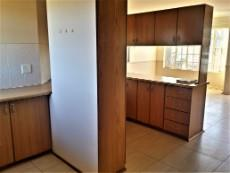 2 Bedroom Townhouse for sale in Langenhovenpark 1046105 : photo#15