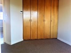 2 Bedroom Townhouse for sale in Langenhovenpark 1046105 : photo#28