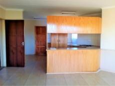 2 Bedroom Townhouse for sale in Langenhovenpark 1046105 : photo#16