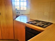 2 Bedroom Townhouse for sale in Langenhovenpark 1046105 : photo#20