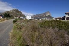 Vacant Land Residential for sale in Pringle Bay 1046408 : photo#3