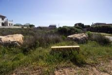 Vacant Land Residential for sale in Pringle Bay 1046408 : photo#1
