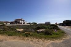 Vacant Land Residential for sale in Pringle Bay 1046408 : photo#5