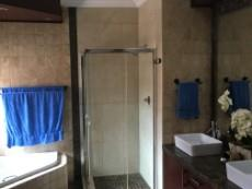 3 Bedroom Townhouse for sale in La Montagne 1046424 : photo#27