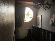 3 Bedroom Townhouse for sale in La Montagne 1046424 : photo#0