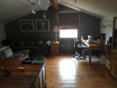 3 Bedroom Townhouse for sale in La Montagne 1046424 : photo#45